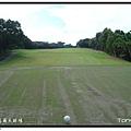 新竹新豐高爾夫球場 中區 第1洞 PAR5 451碼.JPG