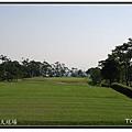 礁溪高爾夫球場  第12洞  PAR3  200碼  難度18.JPG