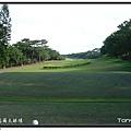新竹新豐高爾夫球場 中區 第6洞 PAR4 430碼.JPG