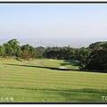 礁溪高爾夫球場  第3洞  PAR3  120碼  難度15.JPG