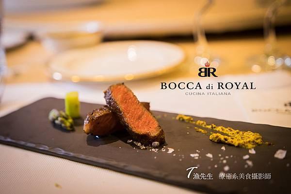 bocca001.jpg
