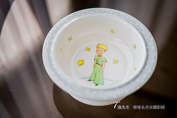 小王子餐具_11.jpg