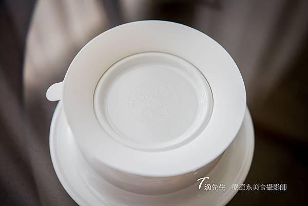 小王子餐具_13.jpg
