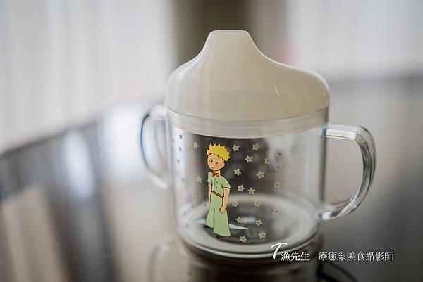 小王子餐具_18.jpg