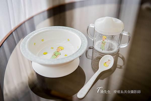 小王子餐具_16.jpg