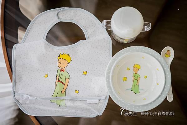 小王子餐具_15.jpg