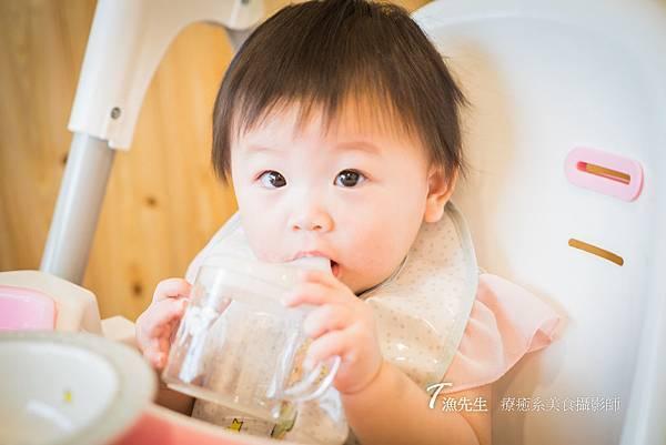 小王子餐具_24.jpg