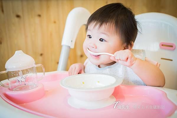 小王子餐具_26.jpg