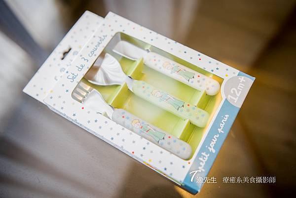 小王子餐具_20.jpg