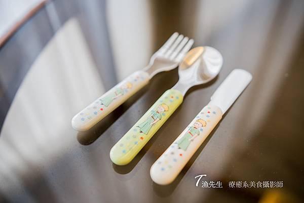 小王子餐具_21.jpg