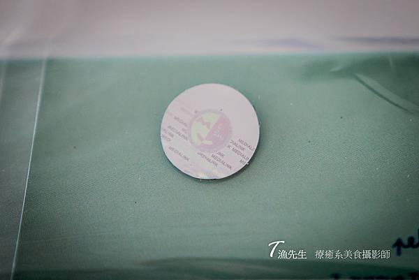 小王子餐具_4.jpg