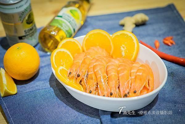 蝦蝦_14.jpg