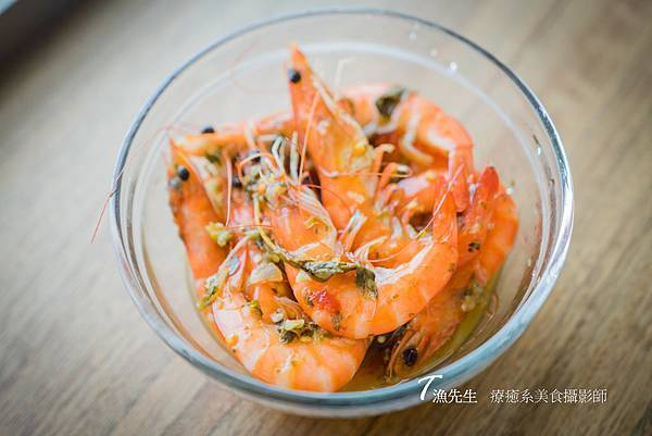 蝦蝦_42.jpg