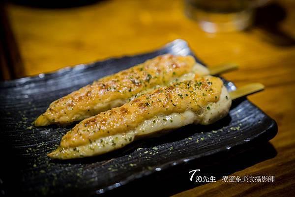 川賀_20.jpg