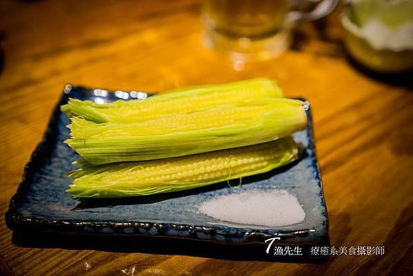 川賀_24.jpg