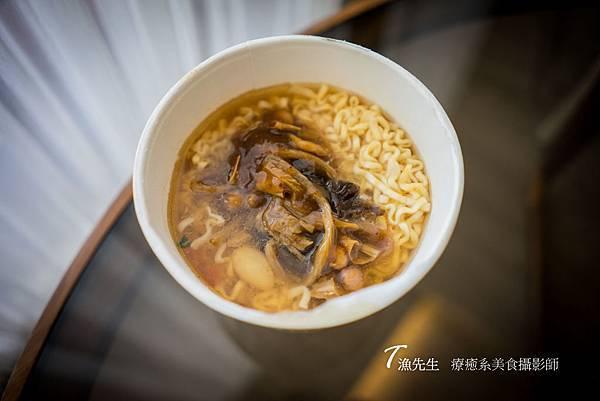 小廚師_10.jpg