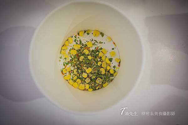 小廚師_12.jpg