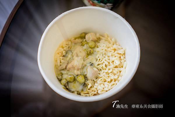 小廚師_15.jpg