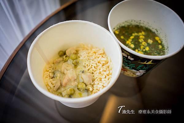 小廚師_14.jpg