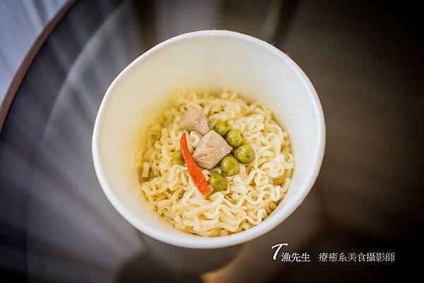 小廚師_16.jpg