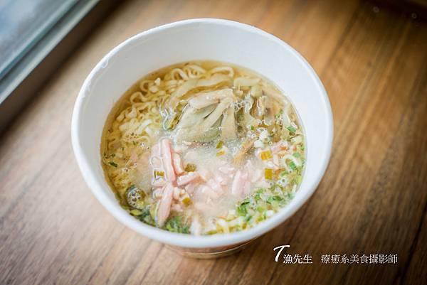 小廚師_17.jpg