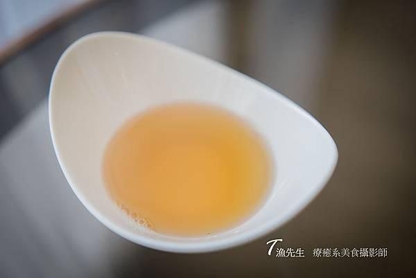 鳳梨醋_11.jpg