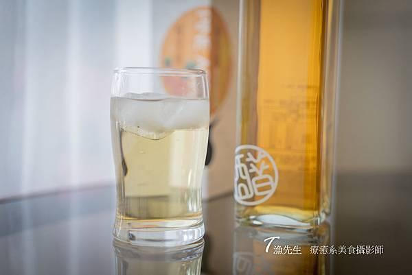 鳳梨醋_12.jpg