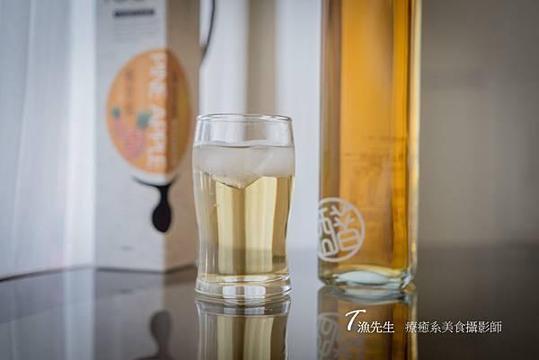 鳳梨醋_13.jpg