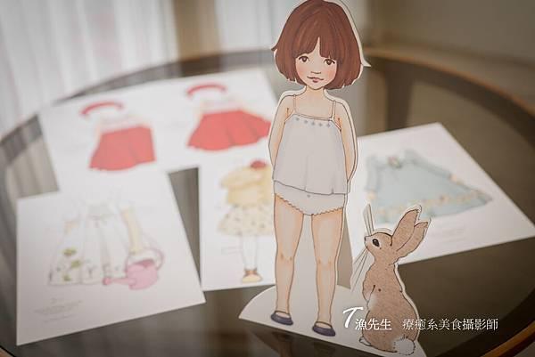 手繪本_21.jpg