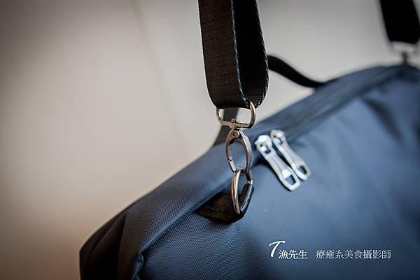 JAN三用包_4.jpg