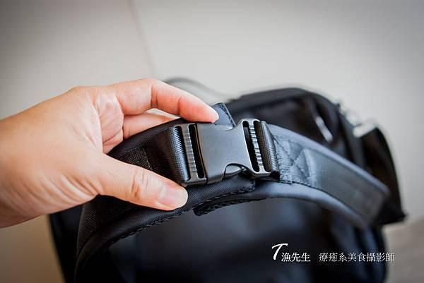 JAN三用包_5.jpg