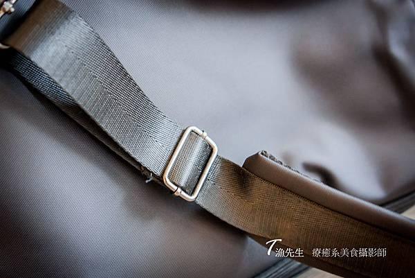 JAN三用包_9.jpg