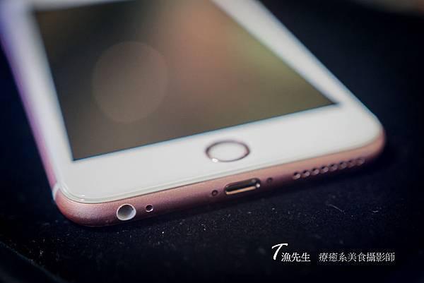 手機包膜_17.jpg