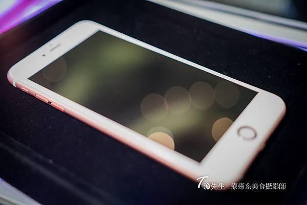 手機包膜_15.jpg