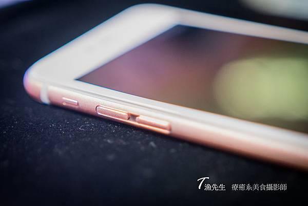 手機包膜_16.jpg