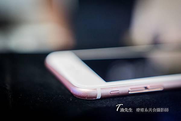 手機包膜_21.jpg