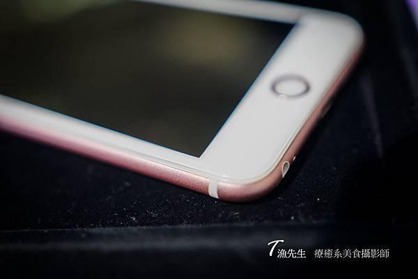 手機包膜_20.jpg