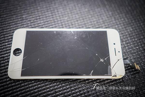 手機包膜_25.jpg