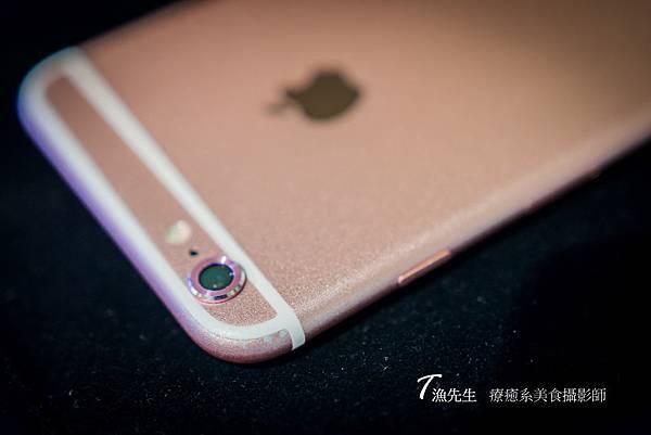 手機包膜_12.jpg
