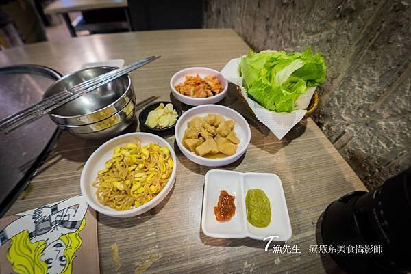 韓國燒肉_9.jpg