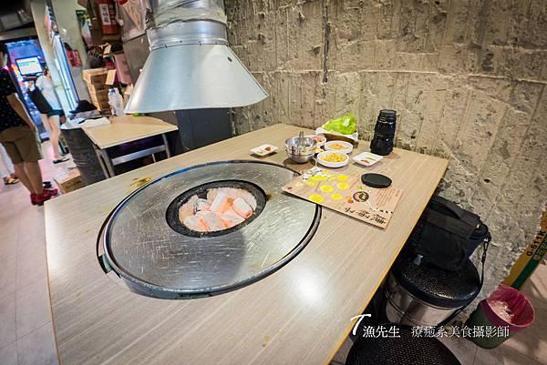 韓國燒肉_8.jpg