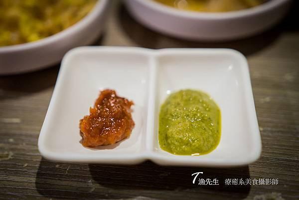韓國燒肉_17.jpg