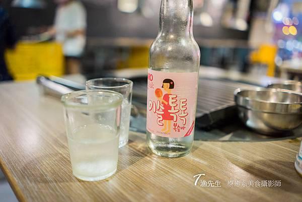 韓國燒肉_11.jpg