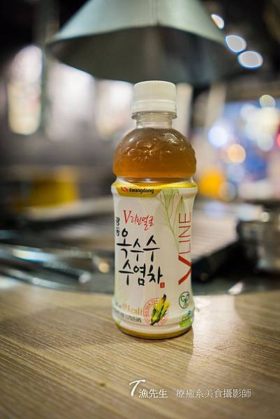 韓國燒肉_12.jpg