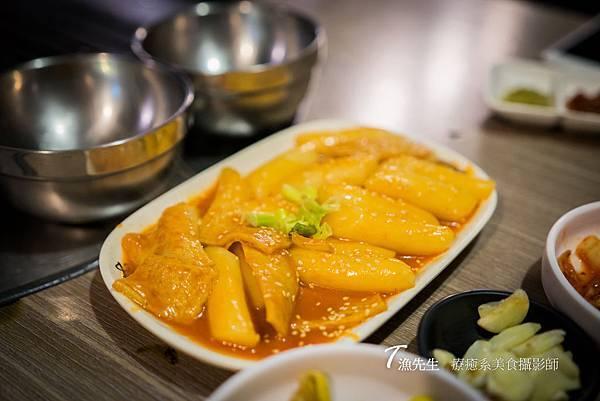 韓國燒肉_32.jpg