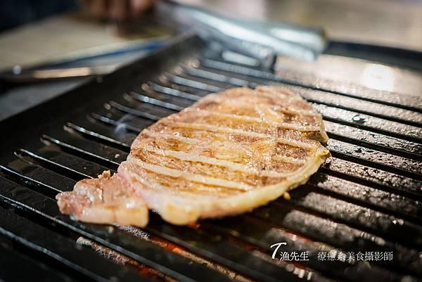 韓國燒肉_31.jpg