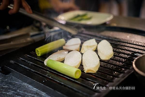 韓國燒肉_34.jpg