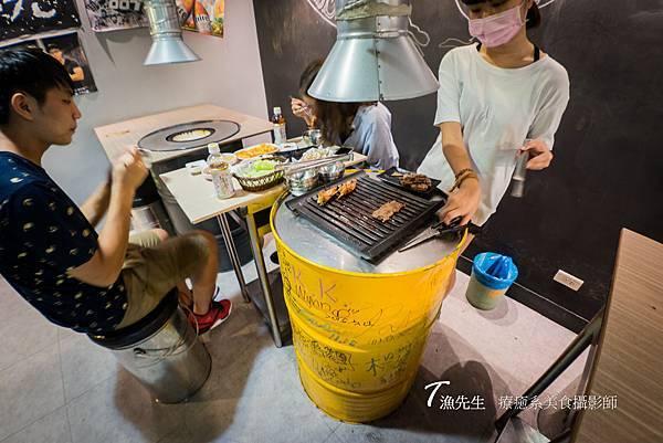 韓國燒肉_36.jpg