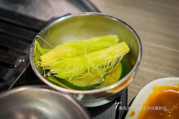 韓國燒肉_37.jpg