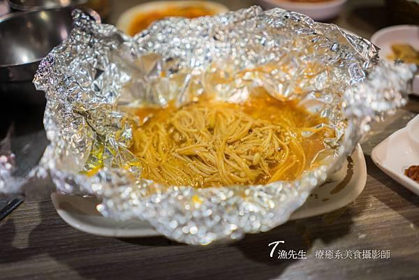 韓國燒肉_40.jpg